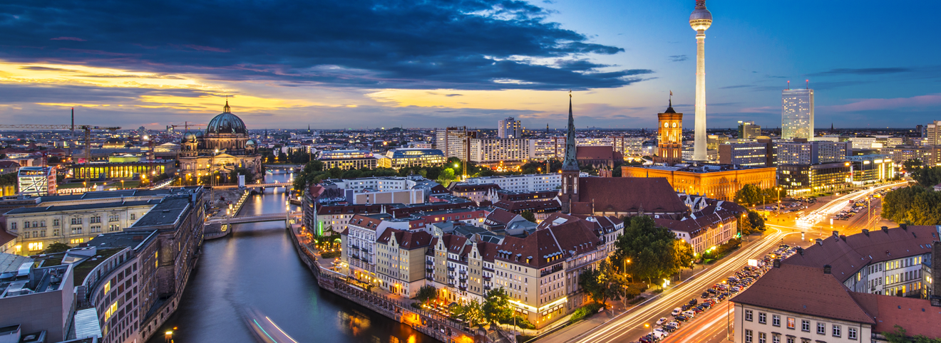 reactie zijne majesteit de koning op aanslag in berlijn. Black Bedroom Furniture Sets. Home Design Ideas