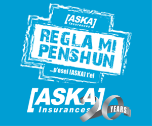 Aska Insurances Curacao